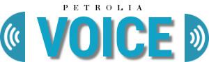 Petrolia Voice