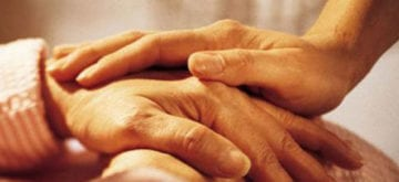 Navigating health and social system a challenge to caregivers