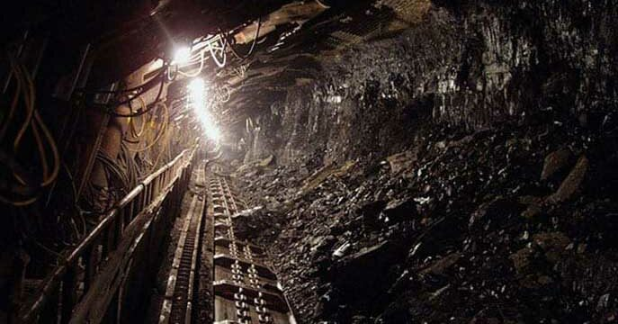 Coal mining waste material more than 90% effective at removing heavy metal
