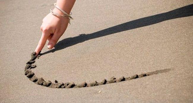 Managing boundaries without emotion or nasty payback