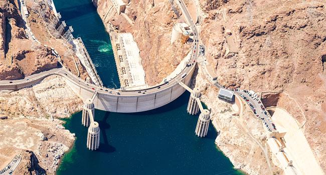Dam dynamics often fail fish
