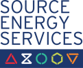 Source Energy Obtains Court Approval of its Recapitalization Transaction