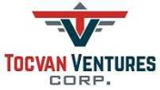 Tocvan Announces the Grant of 500,000 Stock Options