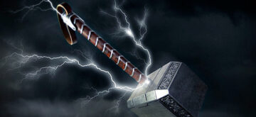 White supremacists misappropriating Norse mythology: expert