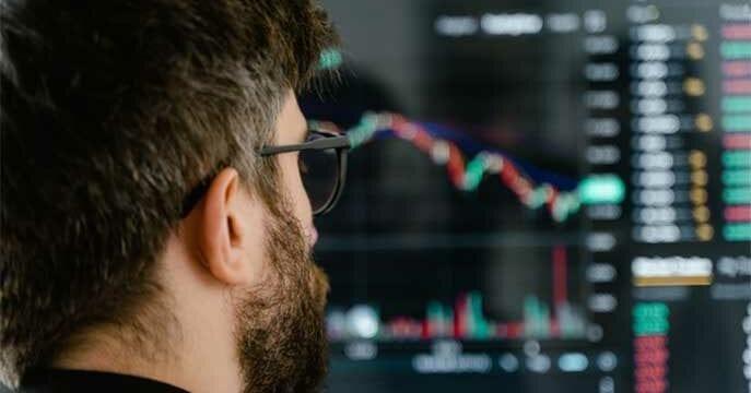 Shadow banks have revolutionized digital investing