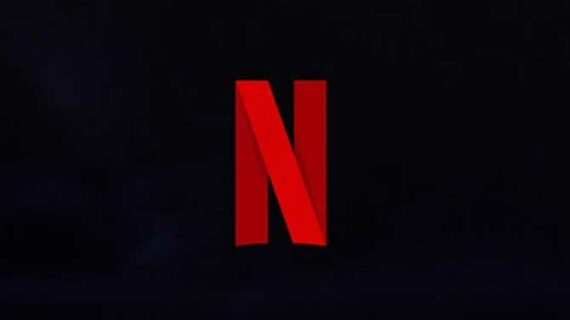 Streaming giant Netflix flexes its podcasting muscles